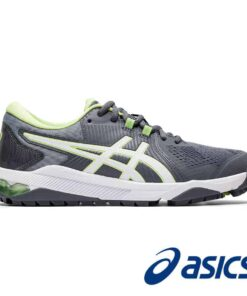 asics-womens-gel-course-glide-metro-white-XLb