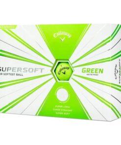 balls-2019-supersoft-matte-green_5___1b