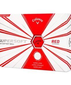 balls-2019-supersoft-matte-red_3___1b