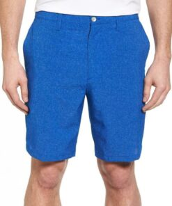Cutter and Buck Windsor Active Short Royal