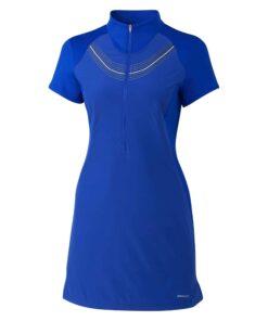 Cutter and Buck Annika Hybrid Dress
